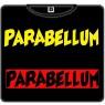 PARABELLUM 100