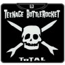 TENENAGE BOTTLEROCKET 100