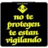 MALOS VICIOS-1 PALLASO     no te protegen.... 100