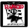 RANCID-1 Wolves