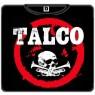 TALCO-1  LOGO 100