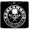 GARGAMBOIG Punk cobre