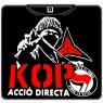KOP Acció directa