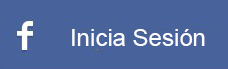 Login con tu cuenta de Facebook