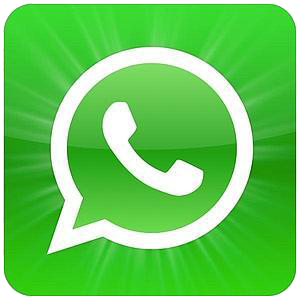 +34 648247300 (móvil distri)